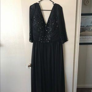 Dresses & Skirts - women dress